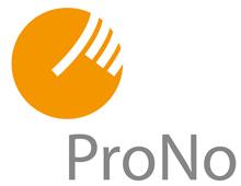 Grafisk profil & marknadsföring